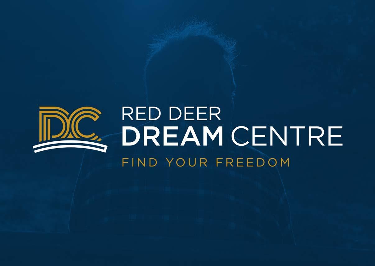 Red Deer Dream Centre